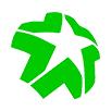 596c6d34769cf31454a473aa---logo_canal_telerebelde.png