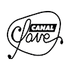 5a6a056c6c40dd21604965fd---logo_canal_clave.png