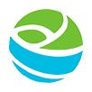 5c096ea5bad1b202541503cf---logo_canal_cubavision.png