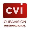 5c42078b4fa5d131ce00f85e---logo_canal_cubavisioninternacional.png