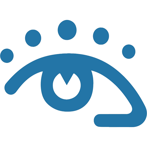 5c42078b4fa5d131ce00f85e---logo_canalcubavisioninternacional.png