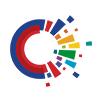 5c5357124929db17b7429949---logo_canal_caribe.png